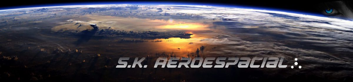 S.K. Aeroespacial