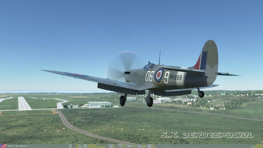 dcs_spitfire_aterrizaje