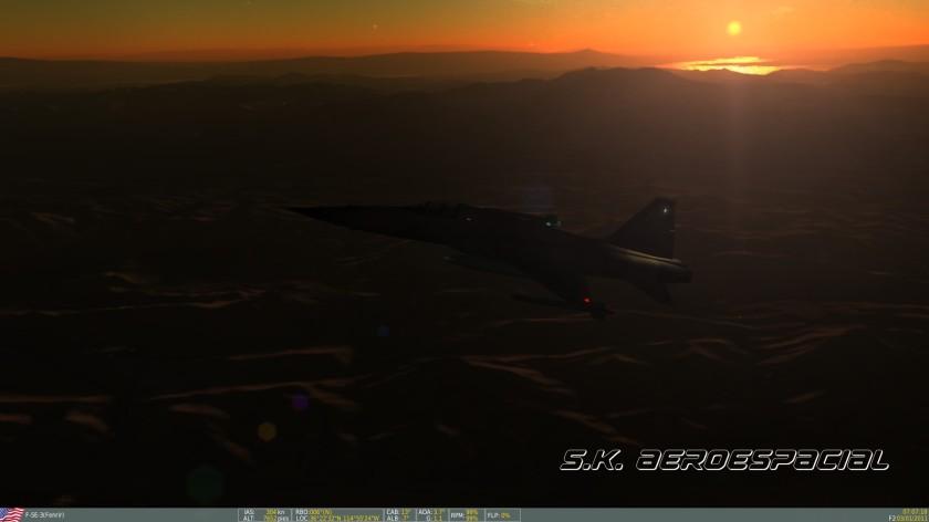 f5_vuelo_amanecer