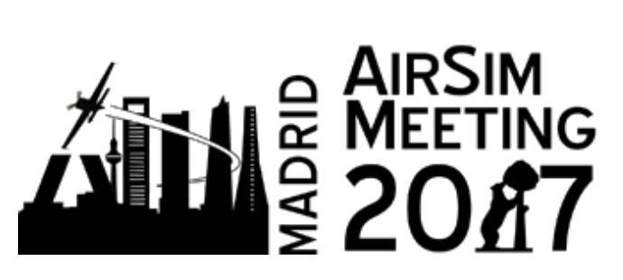 madrid-airsim-meeting-2017