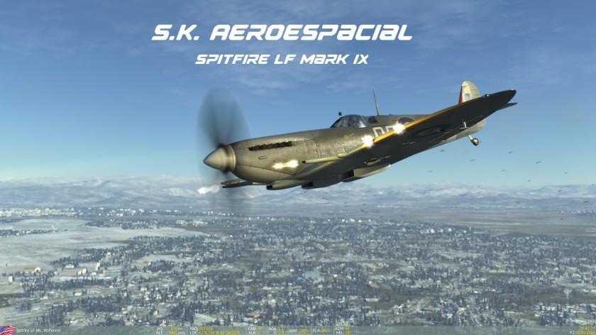 spitfire_ix_dcs